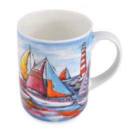 Riley Cup