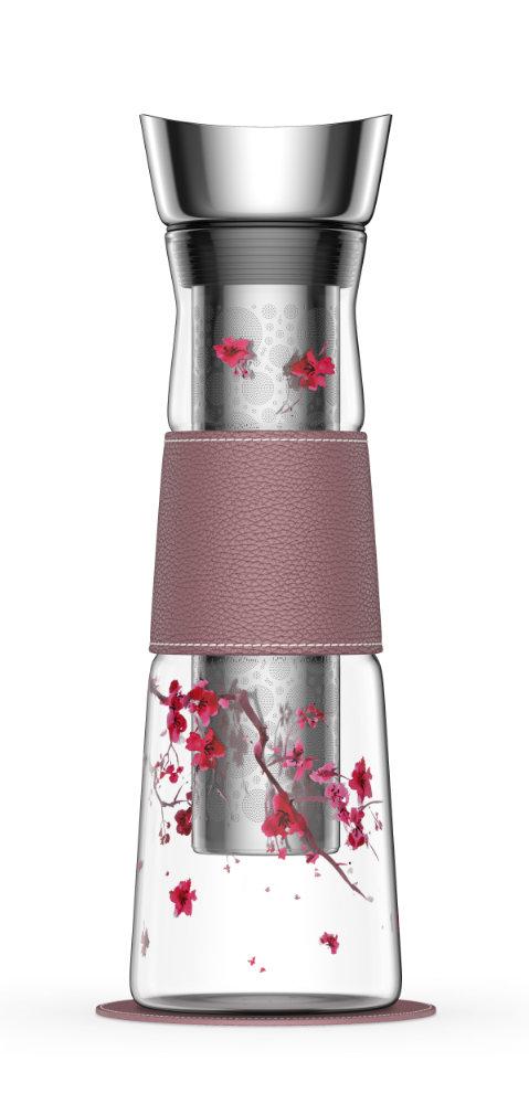 EVE Cherry Blossom