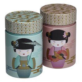 150g New Little Geisha