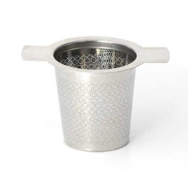 Cosmo Stainless Steel Infuser