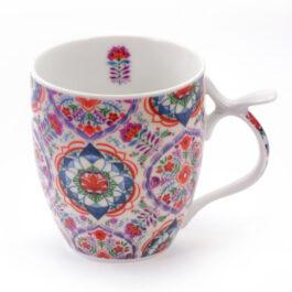 Helma Mug