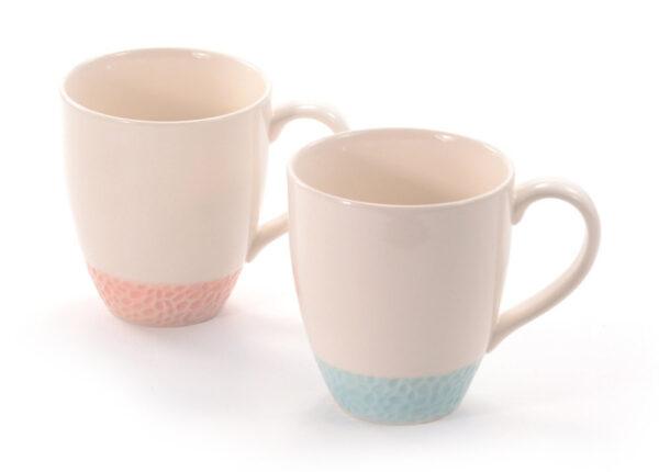 Bridget Mug