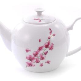 Mai Linh Teapot