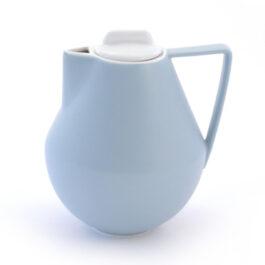 Sanna Teapot Blue